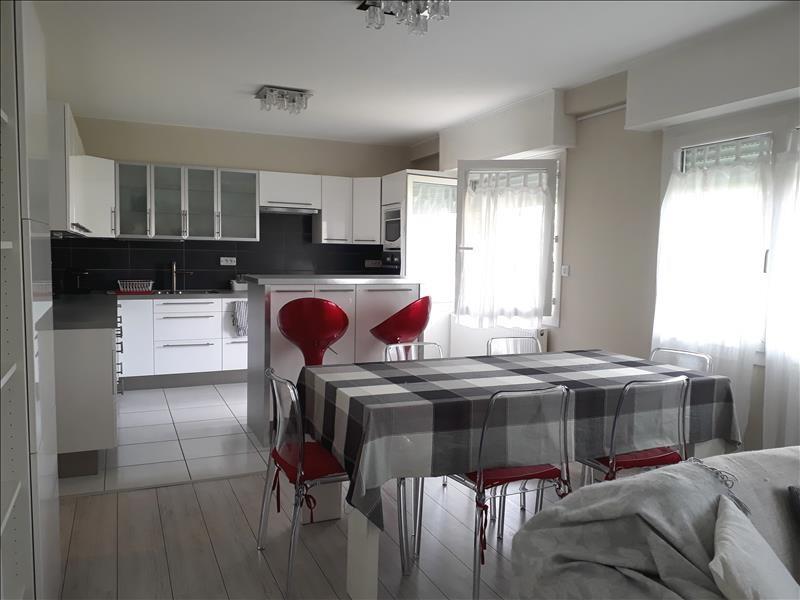 Vente de prestige maison / villa Merignac 661500€ - Photo 2