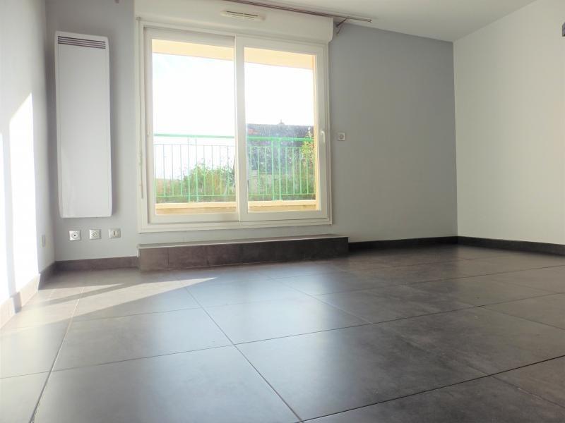 Vente appartement St leu d'esserent 199000€ - Photo 2