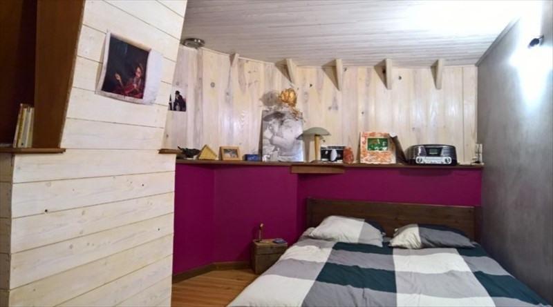 Sale house / villa Vernon 228000€ - Picture 4
