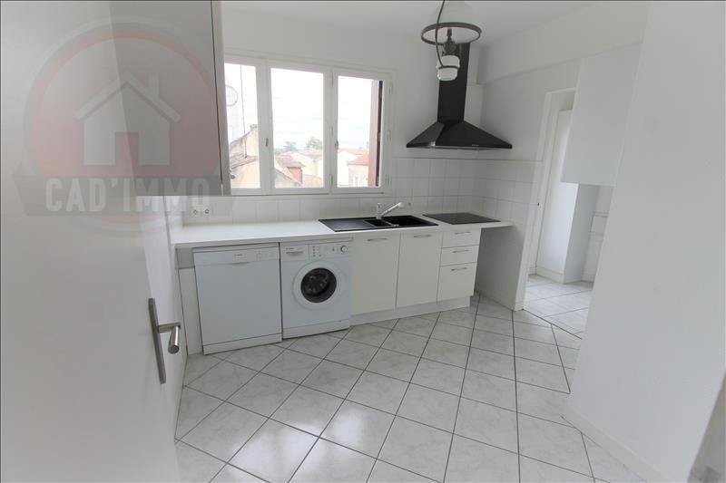 Sale apartment Bergerac 148000€ - Picture 2