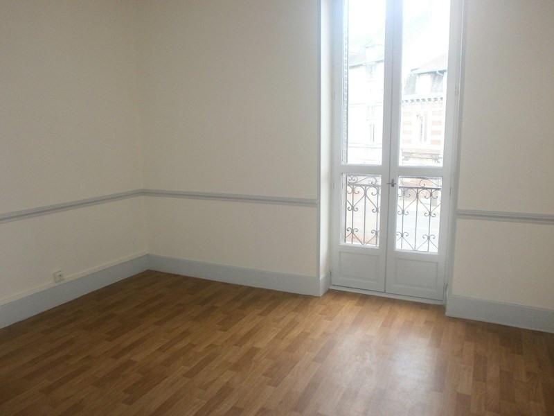 Rental apartment Rodez 416€ CC - Picture 8