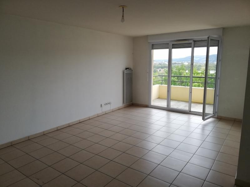 Sale apartment Grigny 164 000€ - Picture 12