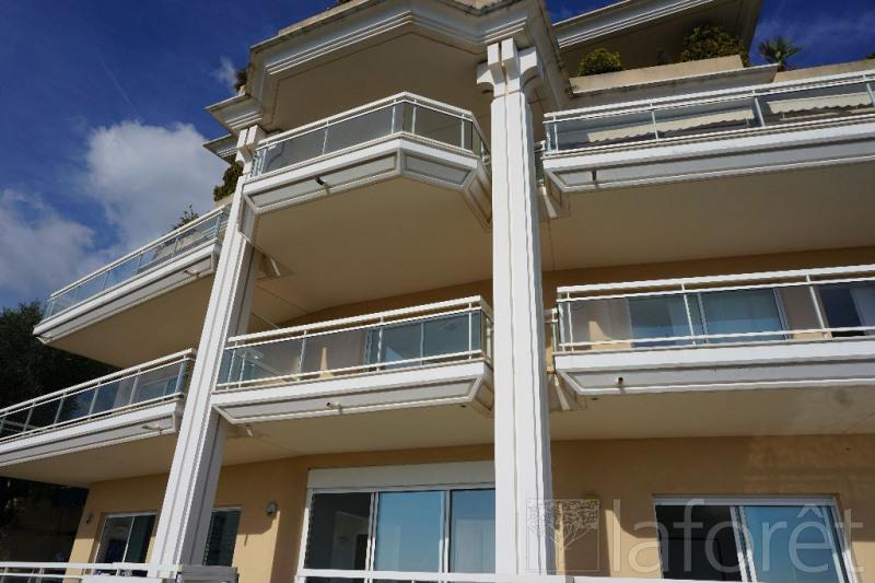 Vente maison / villa Roquebrune-cap-martin 3700000€ - Photo 2