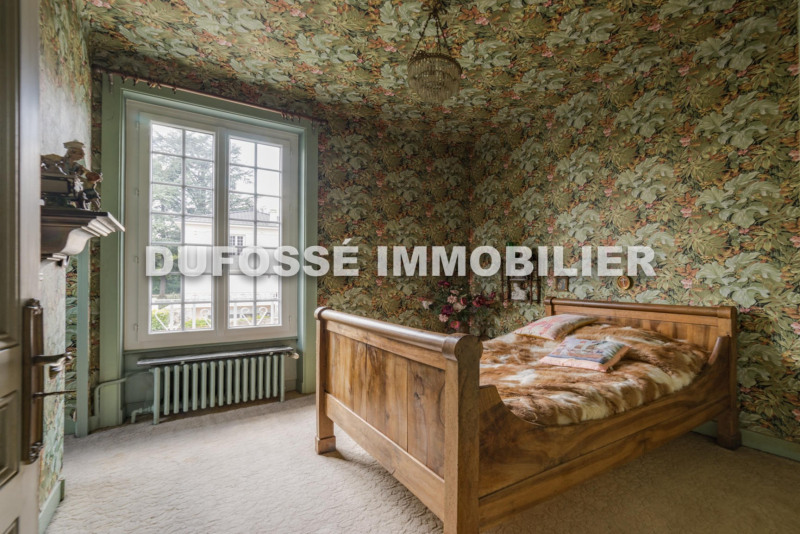 Deluxe sale house / villa Collonges-au-mont-d'or 965 000€ - Picture 3