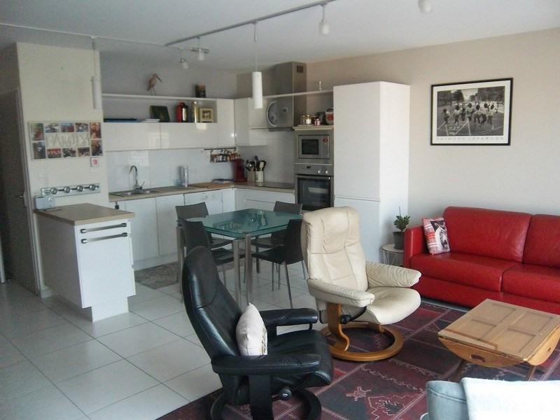 Vente appartement Les sables-d'olonne 495000€ - Photo 3