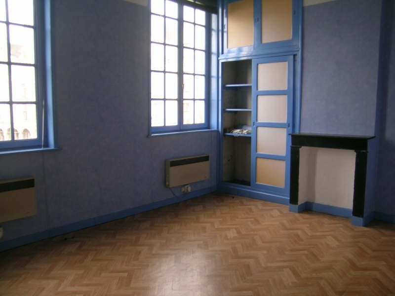 Rental office Arras 700€ HT/HC - Picture 2
