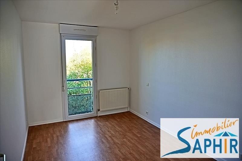 Sale house / villa Cugnaux 254400€ - Picture 6