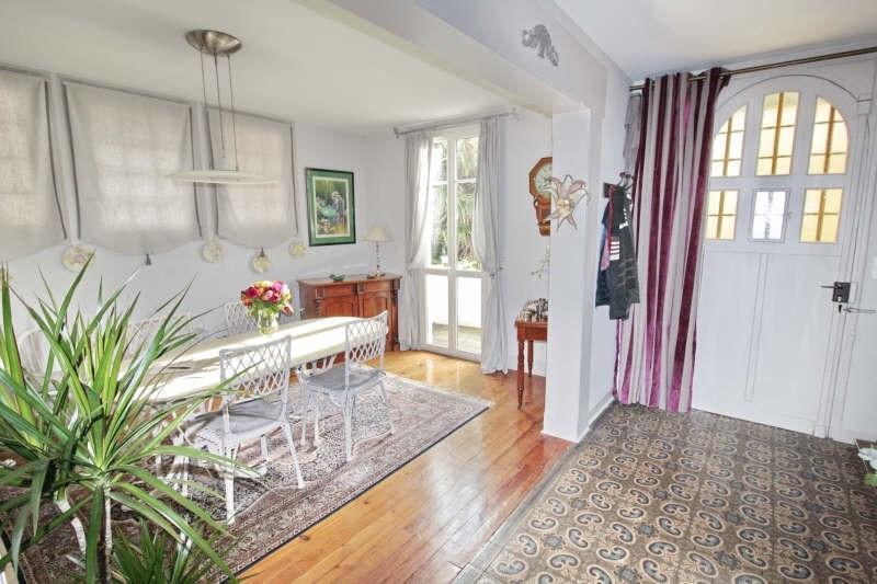 Vente de prestige maison / villa Biarritz 985000€ - Photo 2