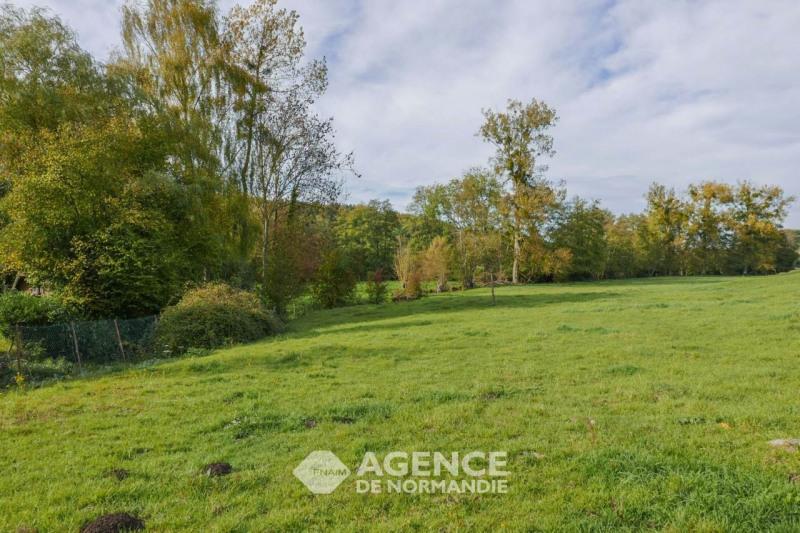 Sale house / villa Montreuil-l'argillé 275000€ - Picture 19