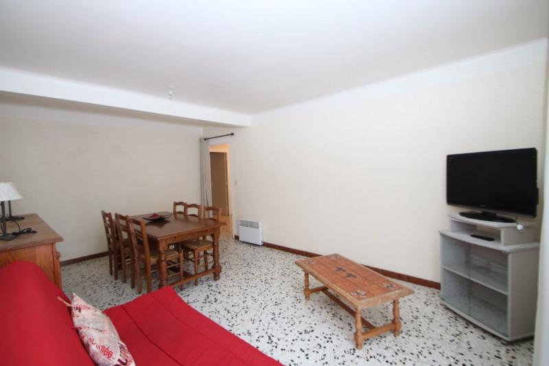 Rental apartment Banyuls sur mer 560€ CC - Picture 5