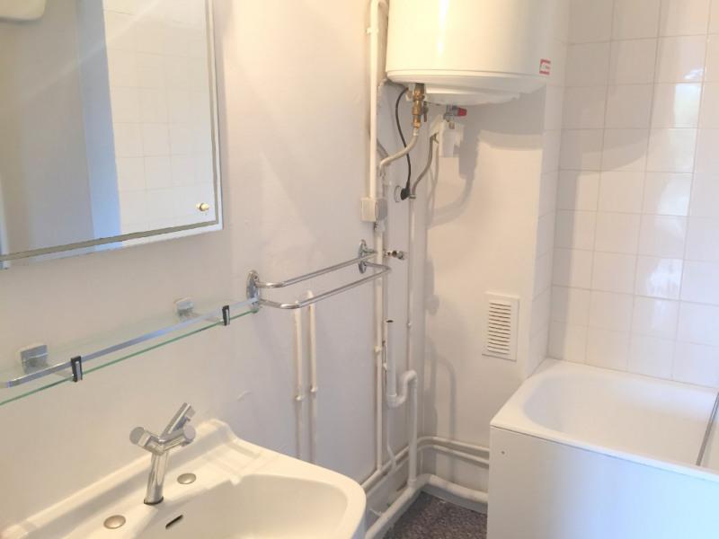 Sale apartment Aix en provence 80000€ - Picture 4