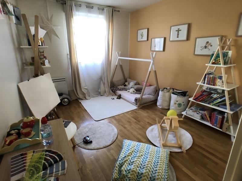 Vente appartement Viry-chatillon 199000€ - Photo 4