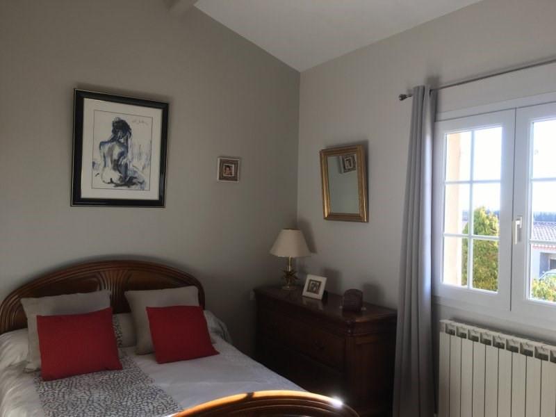 Sale house / villa Bellegarde 440000€ - Picture 6
