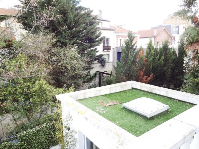 Vente de prestige maison / villa Asnieres sur seine 980000€ - Photo 12