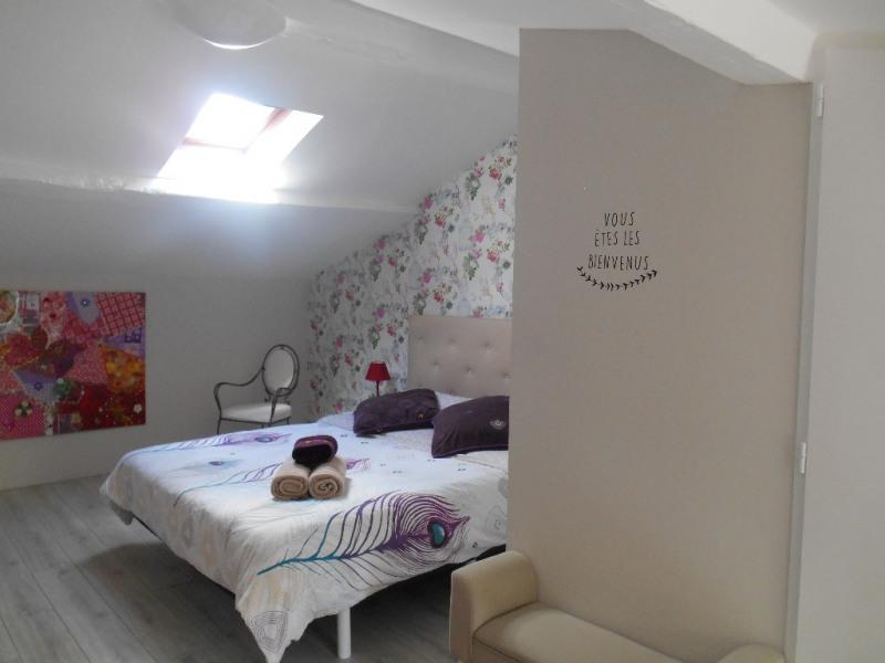 Sale house / villa Portets 493000€ - Picture 4