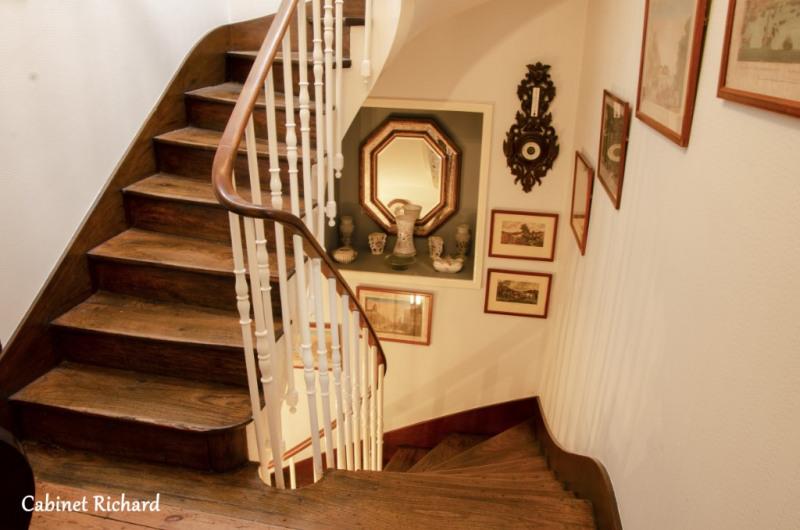 Vente de prestige maison / villa Dinard 780000€ - Photo 11