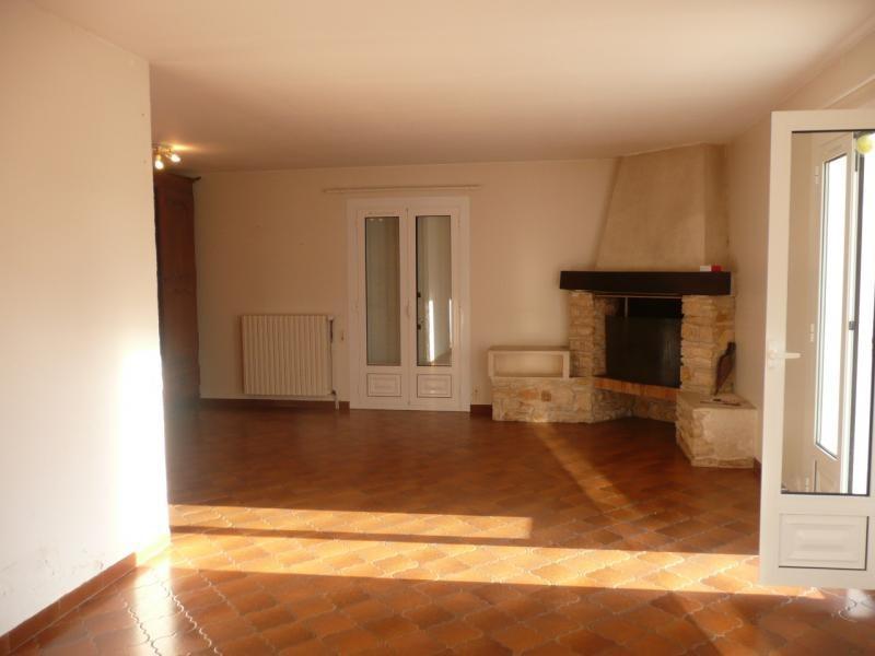 Vente maison / villa Thenon 150500€ - Photo 11