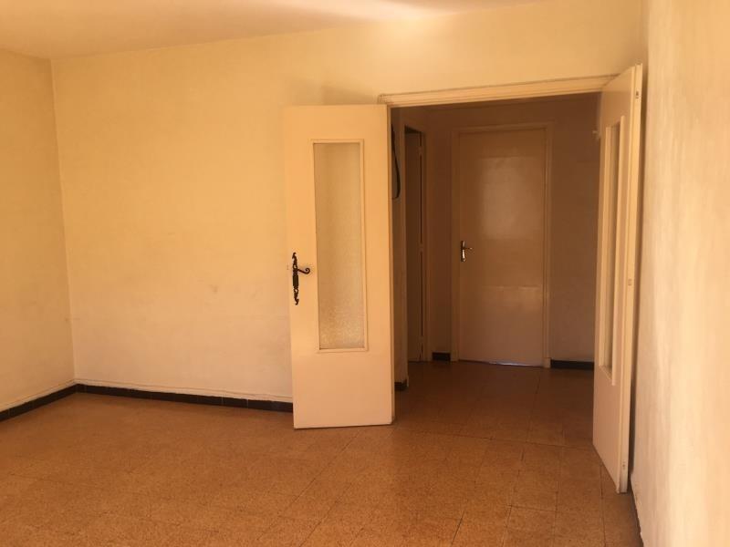 Sale apartment Salon de provence 95000€ - Picture 6