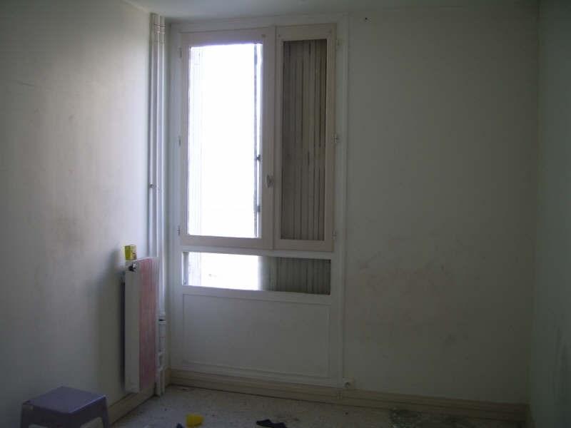 Vente appartement Nimes 34000€ - Photo 4