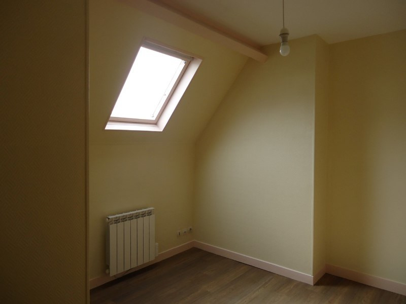 Rental apartment Lisieux 706€ CC - Picture 4