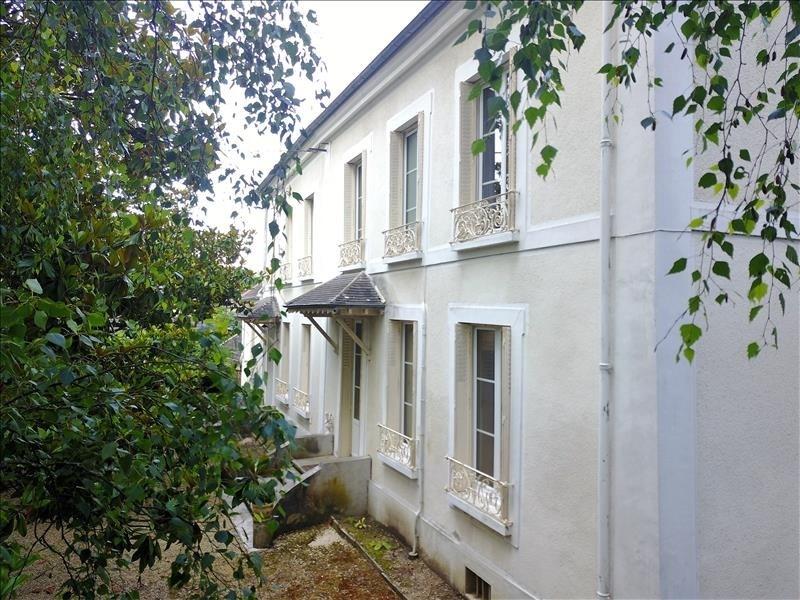Vente de prestige maison / villa La ferte sous jouarre 449500€ - Photo 2