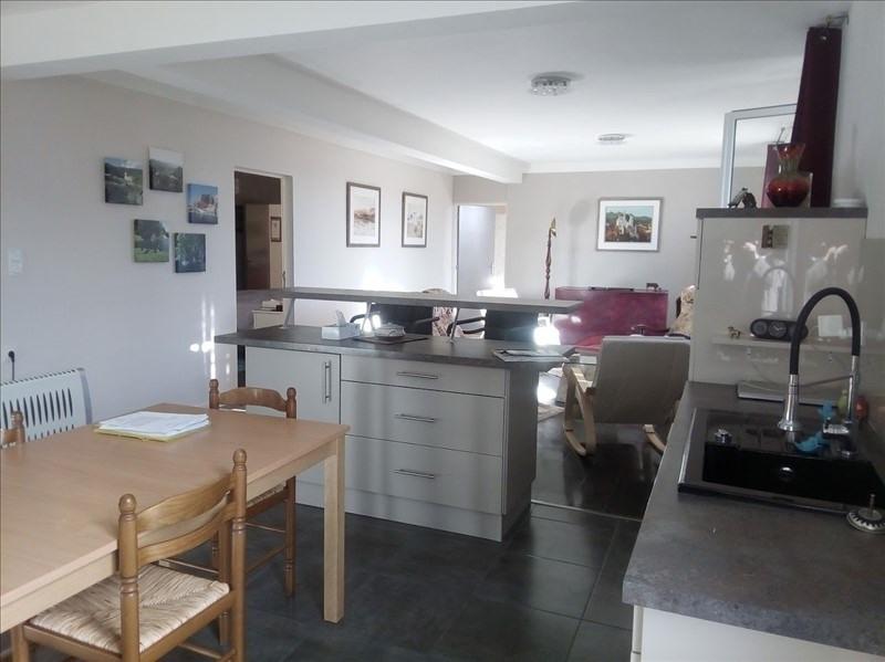 Sale apartment Ceret 185000€ - Picture 2