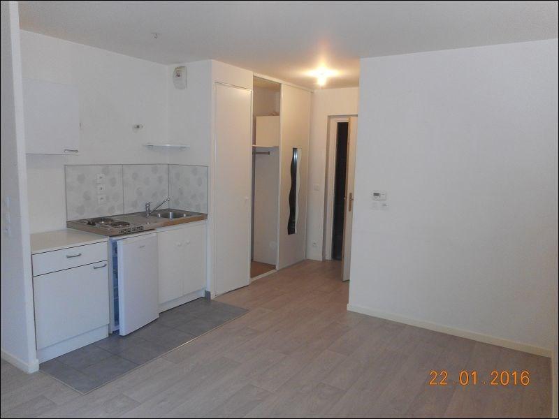 Location appartement Juvisy sur orge 611€ CC - Photo 2