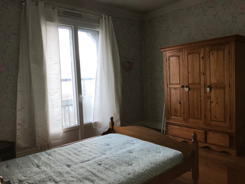 Vente maison / villa Agen 199 000€ - Photo 6
