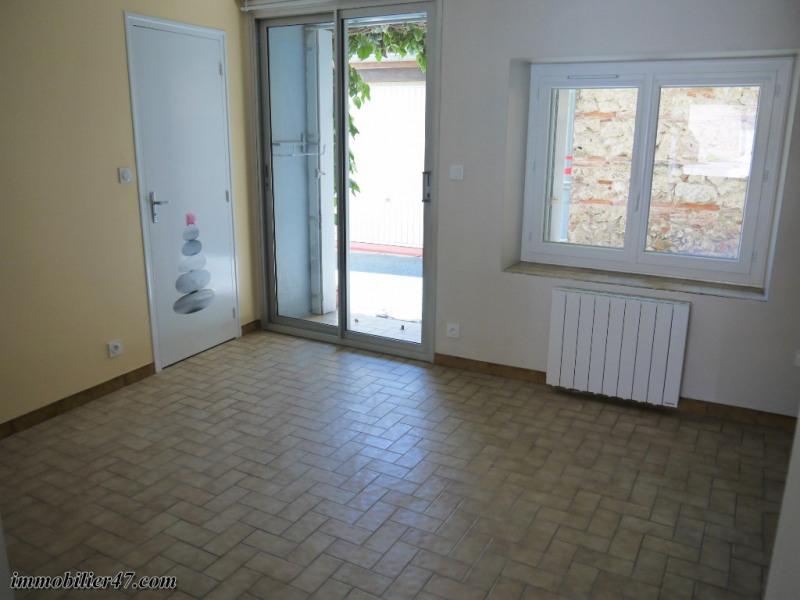 Location appartement Castelmoron sur lot 424€ CC - Photo 7