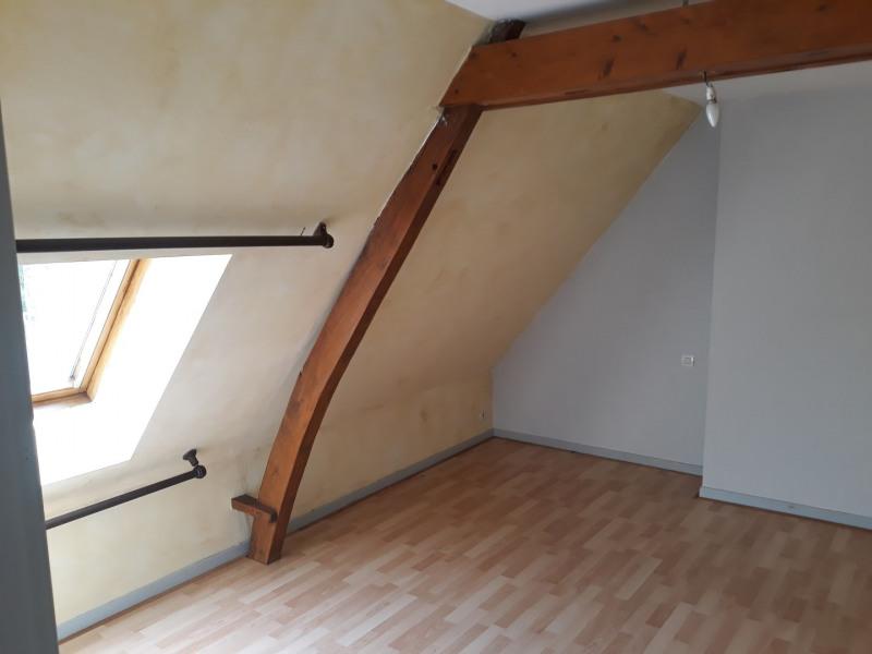 Vente maison / villa Prox thérouanne 151750€ - Photo 6