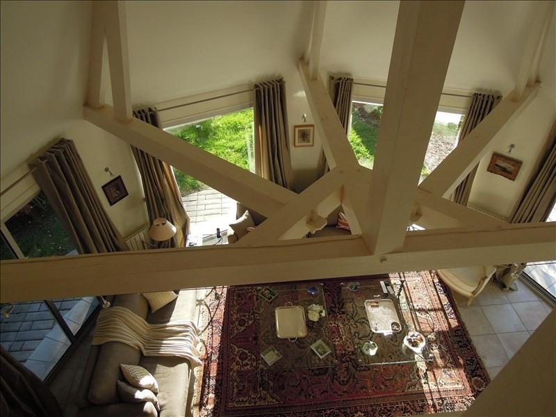 Deluxe sale house / villa St andre des eaux 997500€ - Picture 6