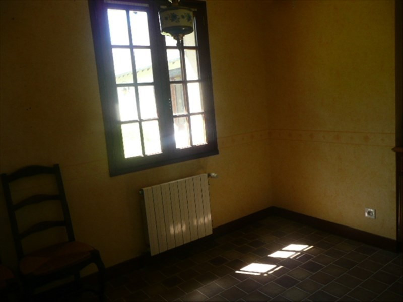 Sale house / villa La chapelotte 150 000€ - Picture 9