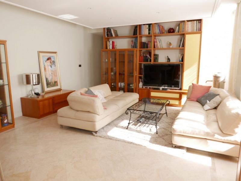 Vente appartement Le raincy 378000€ - Photo 9