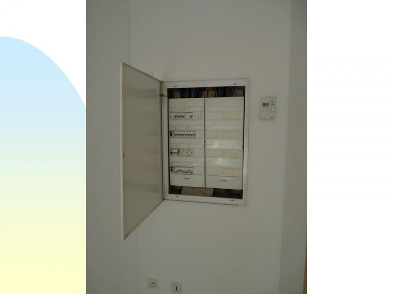 Verkauf wohnung Saint-didier-en-velay 69000€ - Fotografie 6
