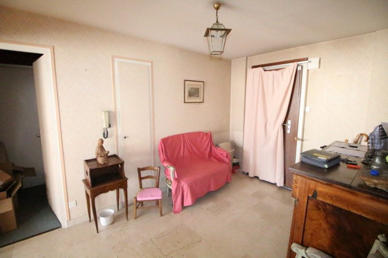Sale apartment Grenoble 520 000€ - Picture 10