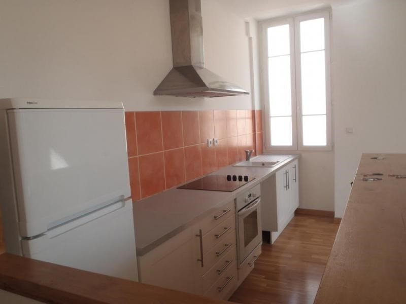 Location appartement Montelimar 550€ CC - Photo 3