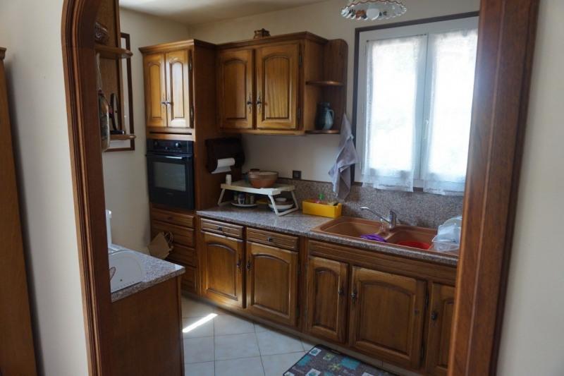 Vente maison / villa Biguglia 365000€ - Photo 6