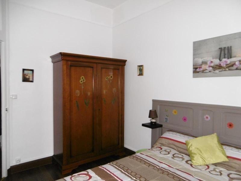 Vente appartement Vichy 75000€ - Photo 5
