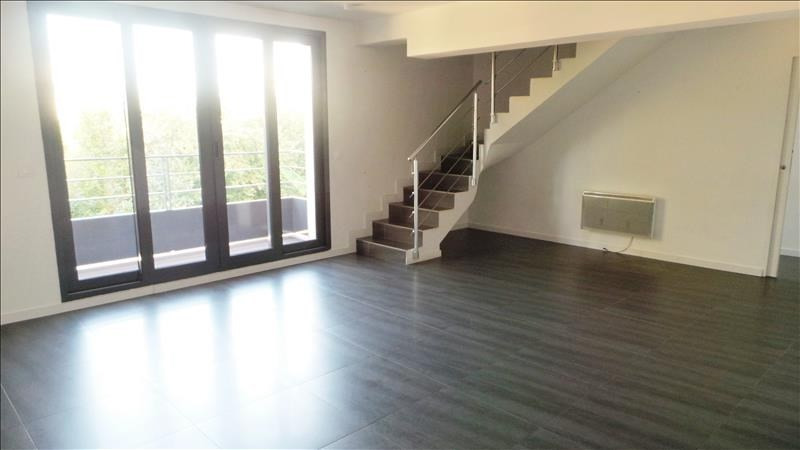 Vente appartement Maisons alfort 575 000€ - Photo 1