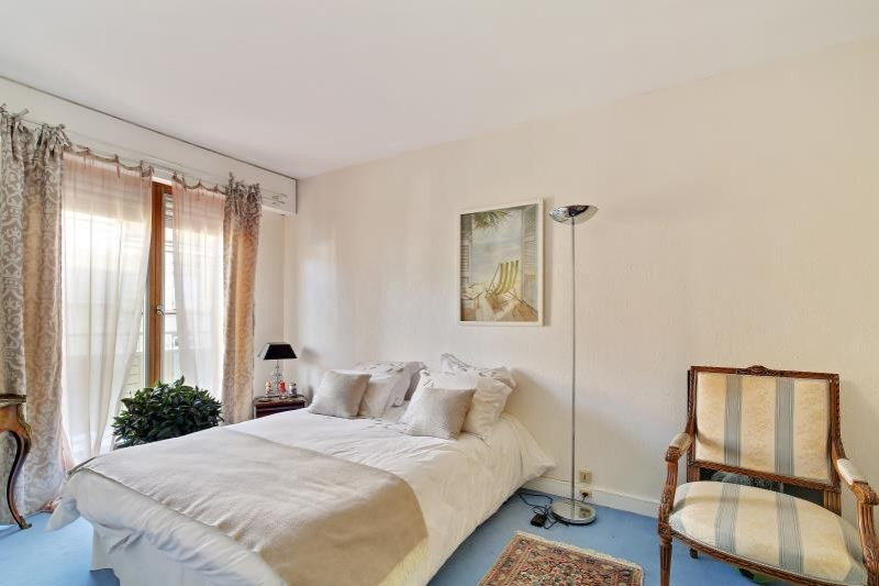 Vente appartement Versailles 775 000€ - Photo 9