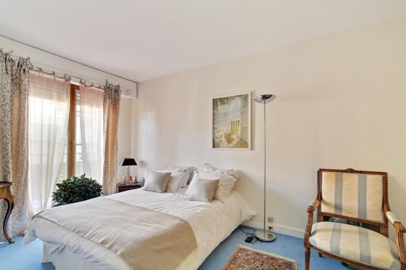 Vente appartement Versailles 775000€ - Photo 7
