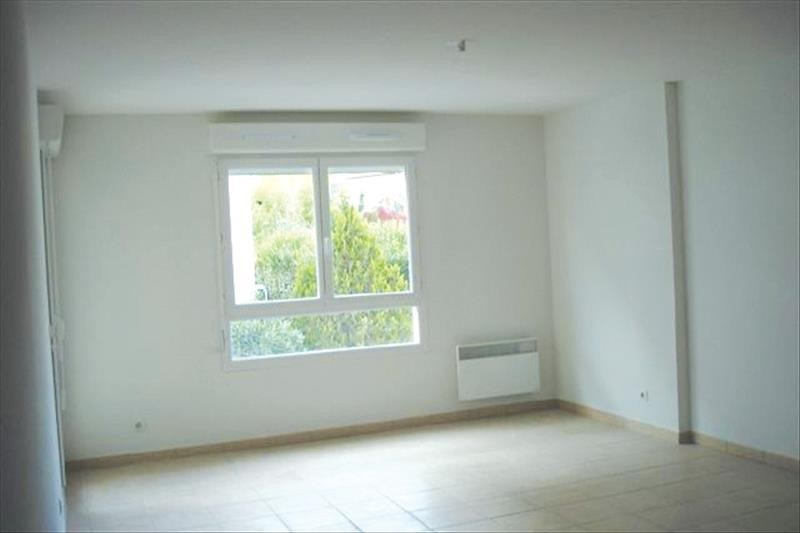 Sale apartment Montpellier 165 000€ - Picture 1