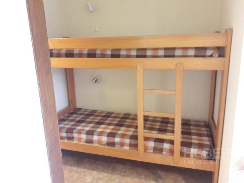 Vendita appartamento Sallanches 87000€ - Fotografia 8