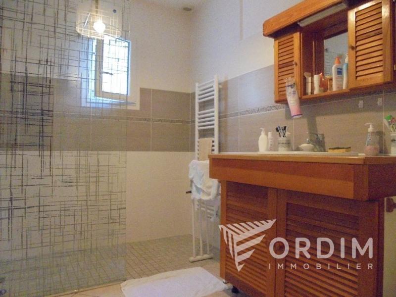 Vente maison / villa Bonny sur loire 121000€ - Photo 5