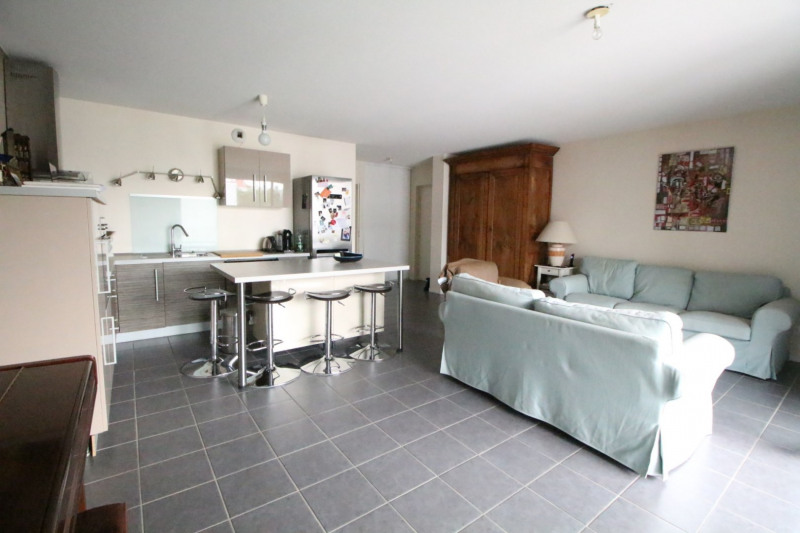 Vente appartement Grenoble 168 000€ - Photo 12