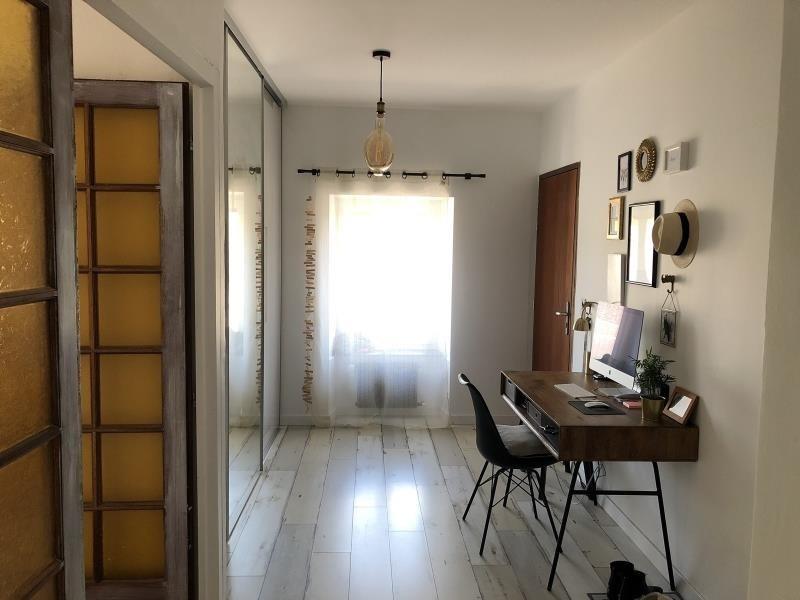 Vente appartement Jonzier epagny 348000€ - Photo 11
