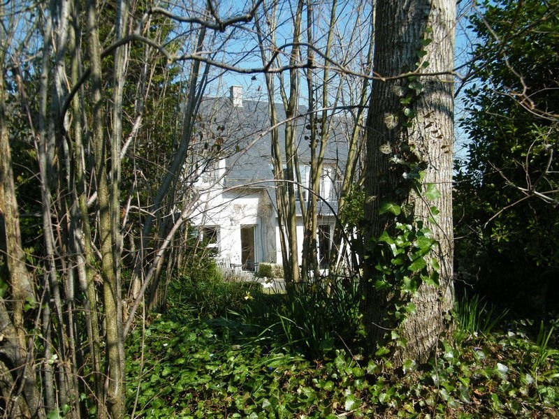 Deluxe sale house / villa Caen 598000€ - Picture 5