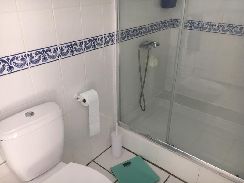 Vente maison / villa Deaux 286000€ - Photo 9