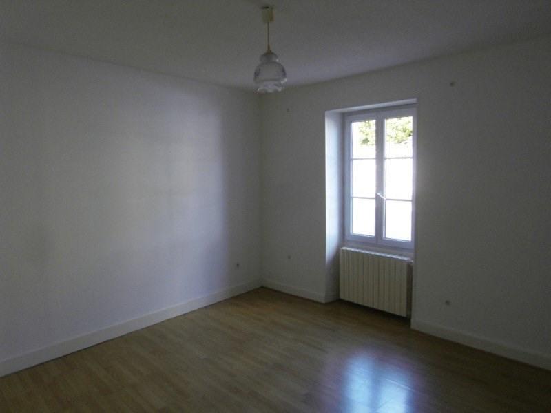 Rental house / villa Cognac 620€ +CH - Picture 5