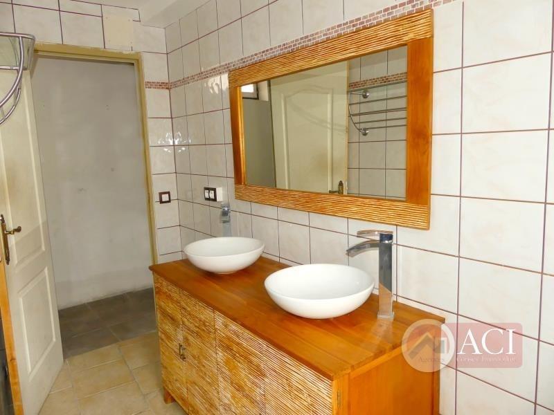 Vente maison / villa Montmagny 267500€ - Photo 3
